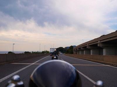 08年 VIBES in 山口_028.jpg