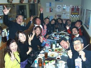09忘年会.jpg