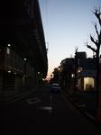 カプリス飲み会 114.jpg