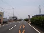 ハチエモンさん納車ツーリング 004.jpg