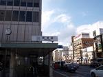 ブログ奈良春日大社初詣 002.jpg