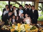 ミツル 結婚式 128.jpg