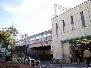 芦屋川〜有馬トレッキング_001.jpg