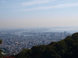芦屋川〜有馬トレッキング_022.jpg