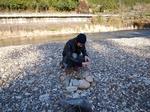川湯キャンプ 058.jpg
