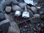 川湯キャンプ 075.jpg