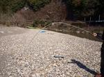 川湯キャンプ 094.jpg