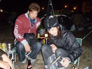 VIBES MEETING in 新潟 010.jpg