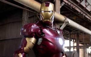 ironman.jpg