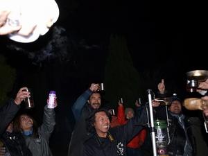 年越しキャンプ 013.jpg